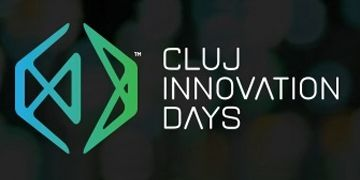 ArtSoft Consult participated at Cluj Innovation Days
